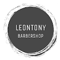 Leontony Barbershop icon