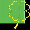 LotoMaker Loterias Brasil icon