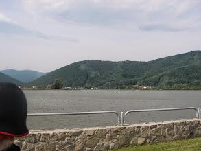 Photo: jezioro Czanieckie