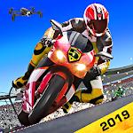 Real Bike Racing - Moto GP 1.9
