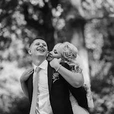 Wedding photographer Denis Shakov (Denisko). Photo of 13.01.2017