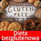 Dieta bezglutenowa przepisy kulinarne po polsku Download on Windows