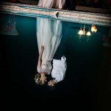 Wedding photographer Ramona Butilca (perfecttwo). Photo of 12.09.2017