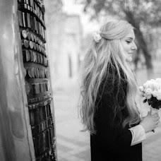 Wedding photographer Vlad Zakomornyy (VladZako). Photo of 13.02.2013