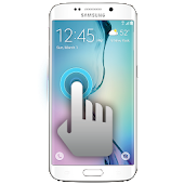 Galaxy S® 6 edge Owner's Demo