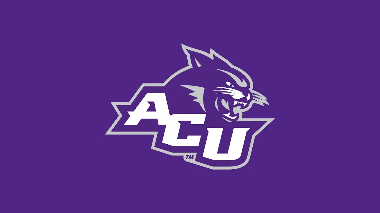 Watch Abilene Christian Wildcats men's basketball live