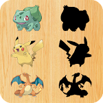 Pokemon Puzzles