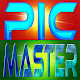 Pic Master Download on Windows