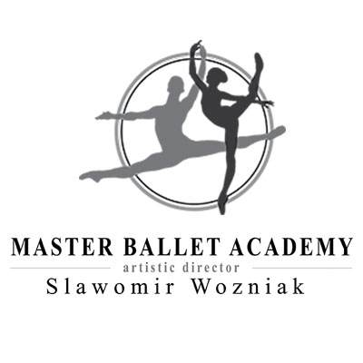 master ballet academy online courses