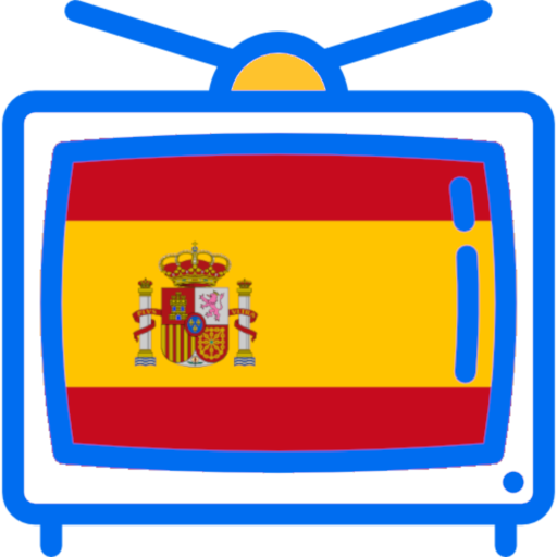 TDT España file APK for Gaming PC/PS3/PS4 Smart TV