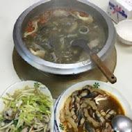 政鶴活鰻89吃專賣店