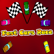 Fast Cars Race