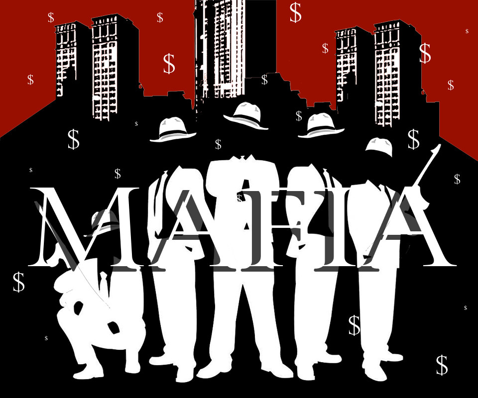 mafia wallpaper live gangster android apps on google play