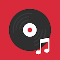 Recordart - Record Live Wallpaper icon