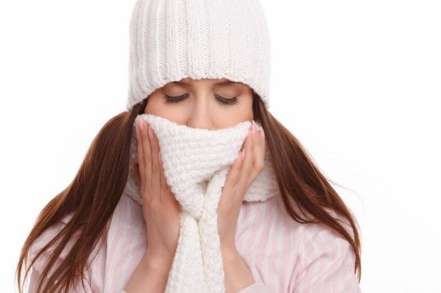 Consejos para curar las llagas bucales