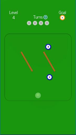 Image of Merge Pro - Pool 8 1.5 2