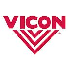 Vi-Mobile icon