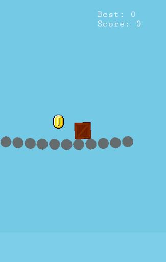 BoxUP screenshot 2