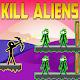Download Archery Boy Kill Aliens For PC Windows and Mac