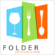 App Folder Foods apk for kindle fire