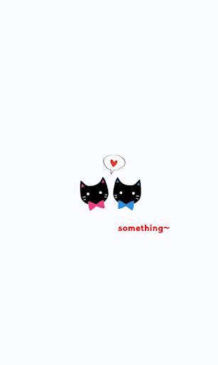 냥이 - 랜덤채팅 고양이 집사 소개팅 채팅