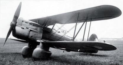 Photo: Praga BH-36  VHÚ / Folprecht