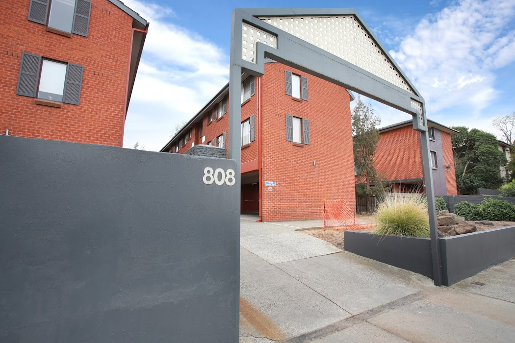 Main photo of property at 14/806-808 Warrigal Road, Malvern East 3145