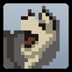 Dog Sled Saga v1.0.1