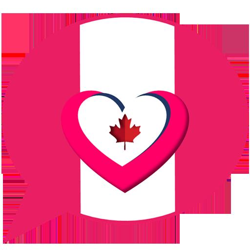 Canadian Meet