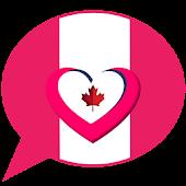 Download Canadian Meet Free