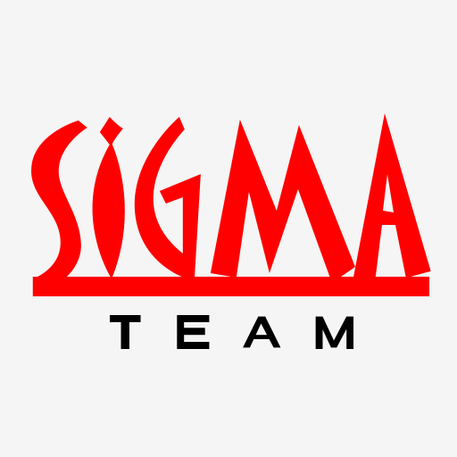 Sigma Team avatar image