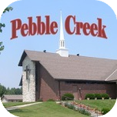 Pebble Creek Assembly of God
