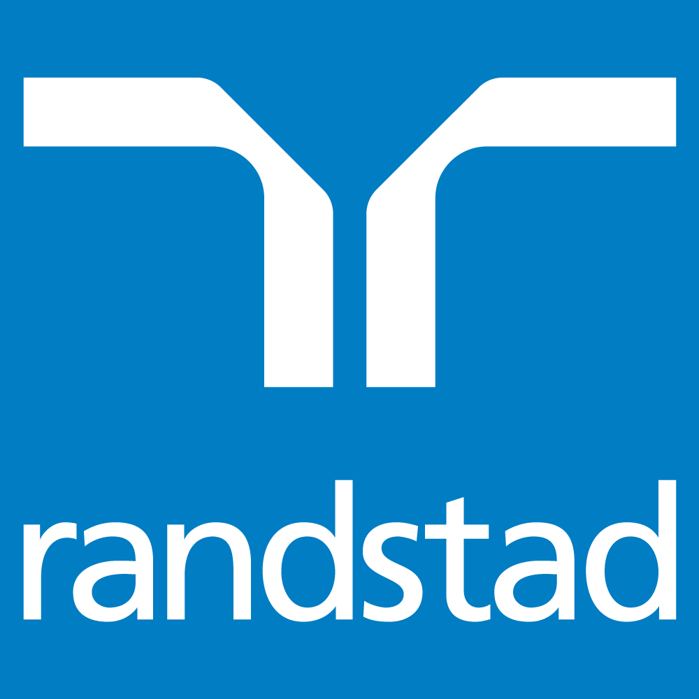 In Depth Facts For Randstad Office Administration