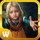 Dark Strokes 2.Hidden Object Puzzle Adventure Game icon