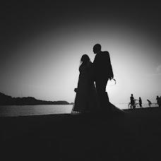 Wedding photographer Simon Prosenc (simon_prosenc). Photo of 07.01.2015