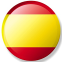Trivial España icon