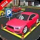 Street Car Parking Adventure 2018 (game)