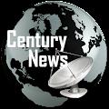 Century News TV and Radio - Breaking News