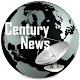 Download Century News TV and Radio - Breaking News For PC Windows and Mac