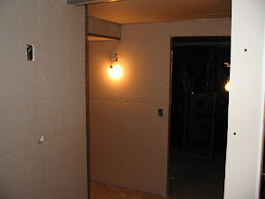 Photo: Theater Entrance