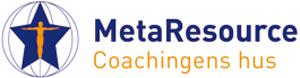 MetaResource, mental trening