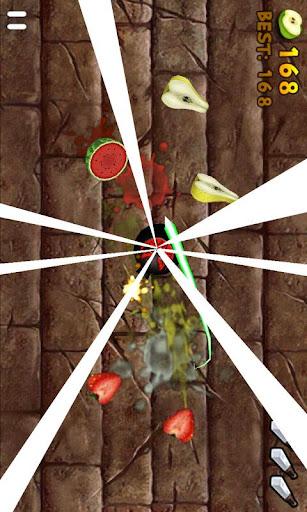 Fruit Slice screenshot 7