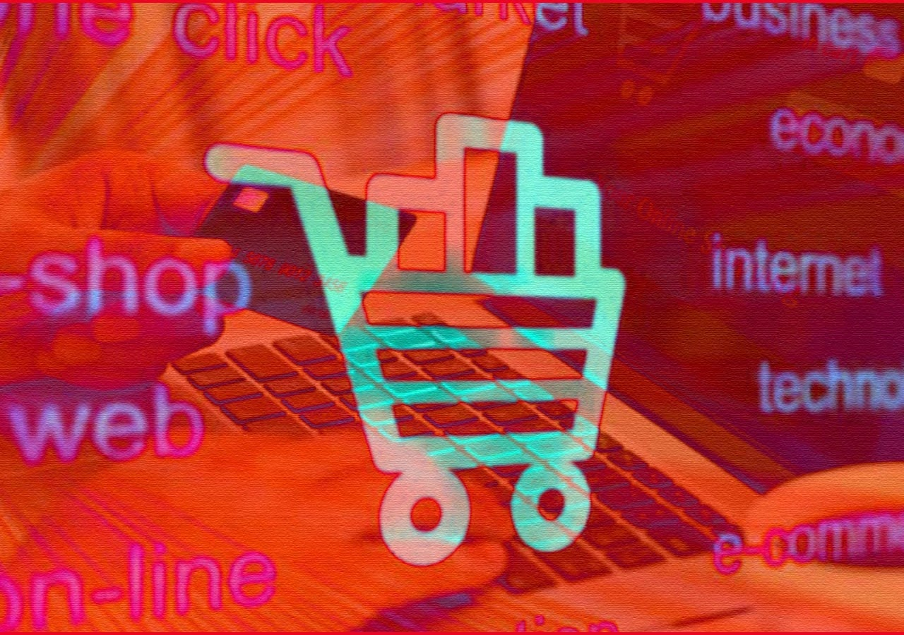 The Indian e-Commerce Boom Is Real. Here's How.