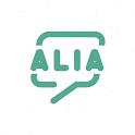 Alia icon