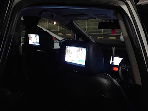 ラクティス NCP120 S・2011のカスタム事例画像 こてあま@NoTorious〓さんの2019年10月04日22:47の投稿