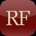 RF-Auktionen icon