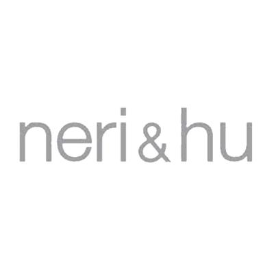 neri and hu logo