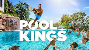 Pool Kings thumbnail