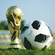 SportVitoria Android apk