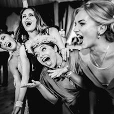 Wedding photographer Alexie Kocso sandor (alexie). Photo of 01.12.2017